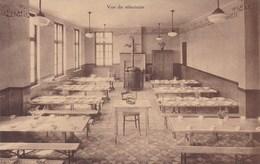 Vlezenbeek, Vlesenbeke, Station D'Education En Plein Air, Adolphe Max (pk46973) - Sint-Pieters-Leeuw