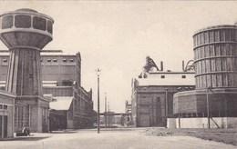 Willebroek, Willebroeck, Fabrieken Ammoniaque Synthétique & Derives, Middenlaan (pk46975) - Willebroek