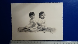 PHOTO ENFANTS - Portraits