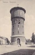 Turnhout Watertoren (pk46989) - Turnhout