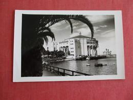 RPPC  To ID    >  Ref 2984 - - Postcards