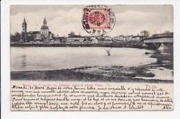 CPA RUSSIE TOULA - Russie