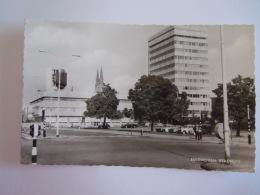 Eindhoven Stadhuis - Eindhoven