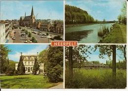 Groeten Uit Neerpelt - Neerpelt