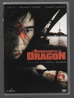 Le Baiser Mortel Du Dragon - Crime