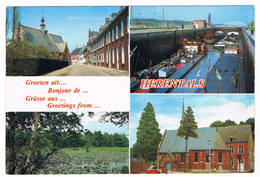 Groeten Uit Herentals - Herentals