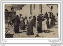 65 - GAVARNIE - Syndicat Des Loueurs De Montures - Gavarnie