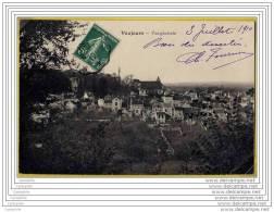 93 - VAUJOURS - Vue Generale - France
