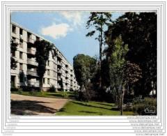94 - ABLON - L Orangerie Residence Du Chateau - Ablon Sur Seine