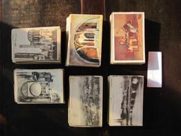 """CPA - Carte Postale - Lot De 600 Cartes Postales - Genre """" Drouilles """"  ( Lot 5 ) - Cartes Postales"""