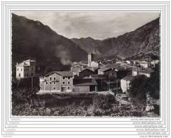 ANDORRE ANDORRA - Vue Generale D Andorre - Andorre