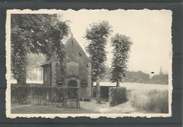 Oude Pk. Seneffe,  Le Chapelle De N.D. Des Affliges - Seneffe