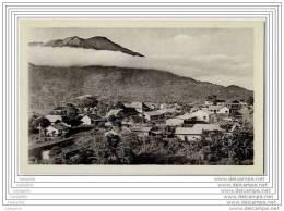 CAMEROUN - NKONGSAMBA - La Ville Au Pied Du Mont Nlokano - Cameroun