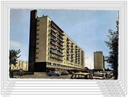 92 - ANTONY - Immeubles H.L.M - Sentier De Berny - Antony