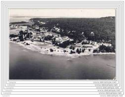 USA - Michigan - Moral Re-Armament Assembly Buildings On Mackinac Island - Etats-Unis