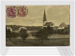 Nicolassee - Steglitz