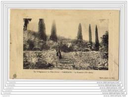 83 - PARDIGON - La Roseraie - Boulouris