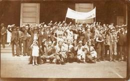 ROUEN COMITE MONDIAL S.F.I.O. POLITiQUE SOCIALISTE SFIO MANIFESTATION JOURNAL LE POPULAIRE SOCIALISME 76 - Rouen