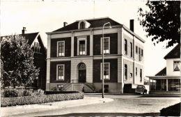 CPA Elst O.B., Gemeentehuis. NETHERLANDS (713536) - Holanda