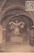 Westmalle, Cisterciënzer Abdij, Het Uurwerk Der Dood (pk47018) - Malle