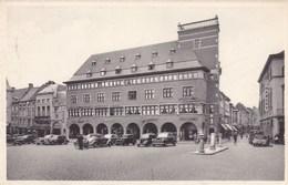 Hasselt, Grote Markt (pk47024) - Hasselt