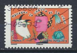 °°° FRANCE 2013 - Y&T N°A798 °°° - France