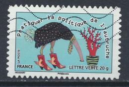 °°° FRANCE 2013 - Y&T N°A800 °°° - Francia