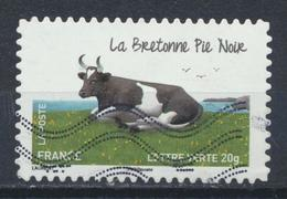 °°° FRANCE 2014 - Y&T N°A953 °°° - France