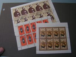 DDR  Lot ** MNH - Briefmarken