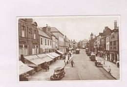 CPA  HIGH STRET, HOLYWELL - Flintshire