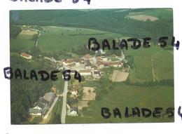 CPM - SAINT MARTIN TERRESSUS (87) Vue Aérienne - Le Bourg Et La Colonie Du P. S. J. - Other Municipalities