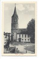 19930 - Zürich St. Peter - ZH Zurich