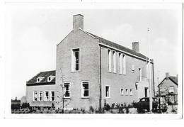 LOPIK (Pays Bas) Het Huis Der Gemeente - Autres