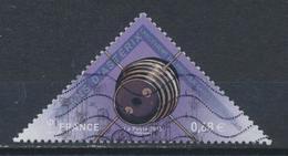 °°° FRANCE 2015 - Y&T N°5013 °°° - Used Stamps