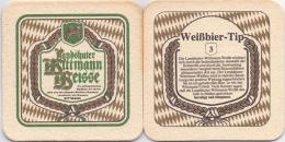 #D208-040 Viltje Landshuter Wittmann - Sous-bocks