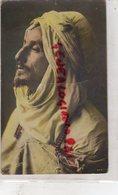 AFRIQUE - EGYPTE-  BEDOUIN  - CARTE PHOTO REISER - Egypte