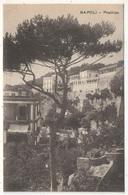 NAPOLI - Posillipo - Ragozino 17672 - Napoli (Nepel)