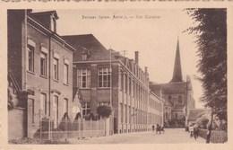 Berlaar, Berlaer, Het Klooster (pk47029) - Berlaar