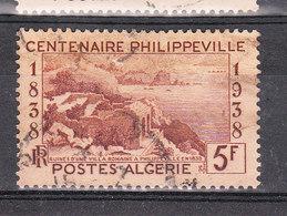 ALGERIE YT  146 Oblitéré - Used Stamps