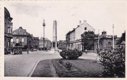 Hasselt, Schierveldlaan (pk47031) - Hasselt