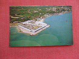Provinceton Inn & Motel  Massachusetts > Cape Cod  Ref 2986 - Cape Cod