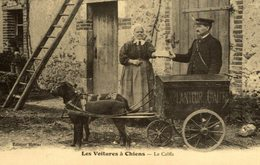 """LOT 100 Cartes Reproduction CECODI """"C'était La France"""" - Très Bon Etat - 100 - 499 Cartes"""