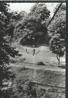 France. 08. GIVET. Photo C.E.C. Centre Entrainement Commandos. La Roulette. - Givet