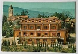 CARPINETA DI CAMUGNANO - HOTEL DANCING DOLORES NV FG - Bologna