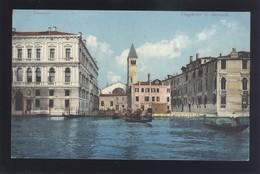 ITALY VENEZIA OLD POSTCARD #05 - Venezia (Venice)