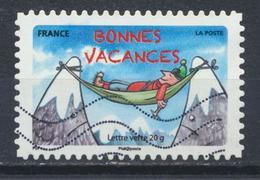 °°° FRANCE 2015 - Y&T N°A1148 °°° - France