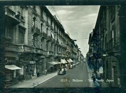 MILANO - Milano