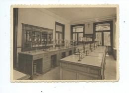 Onze Lieve Vrouw Waver Wavre Notre Dame Laboratorium - Sint-Katelijne-Waver