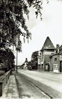 KORTENBERG -LEUVENBAAN - Kortenberg
