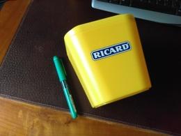 Ricard Pot à Glacons - Jugs